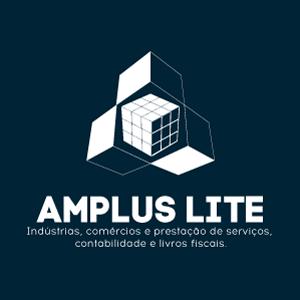 Amplus-Lite