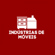 INDUSTRIA-DE-MOVEIS