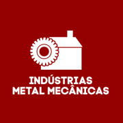 industrias-metal