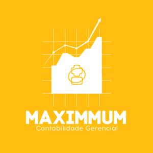maxximum1